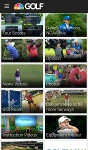 golf_channel1