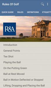 rulesofgolf_screenshot1
