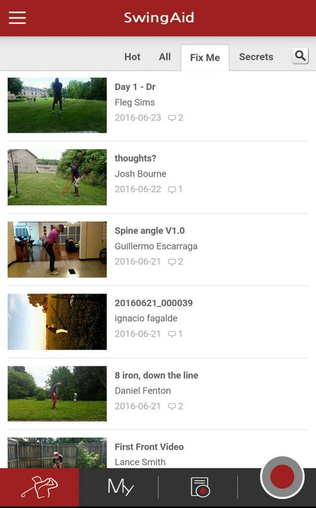 swingaid_screenshot2
