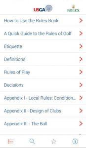 usga_rules_screenshot